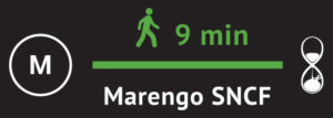 Escape game échappatoire jeu room toulouse jean jaurès centre métro bus